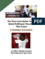 MTB-MLE_Report.pdf
