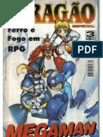 Dragão_Brasil_Especial__14_-_Megaman_SCANS_by_Oráculo_-_Dragão_Banguela