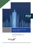 1_NCHE-Statistics Report Single P