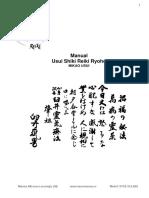Dragos-Argesanu-Manual.pdf