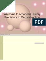 natamerstopuritans (1).pdf