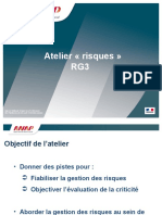ANAP_H12_Ateliers_risques_RG_2011