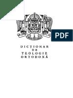 150504328-Dictionar-de-Teologie-Ortodoxa.pdf