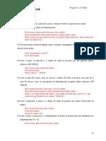 74 Pdfsam 249164544 Banco Dados Educandus PDF