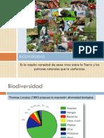 6+Biodiversidad (1)