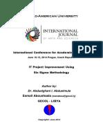 Esmail PDF