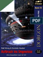 Dorgon_025
