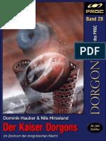 Dorgon_028