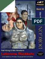 Dorgon_033