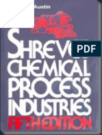Shreve Chemical Process Industries  fifth ed.pdf