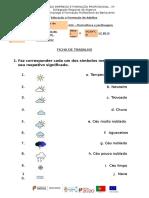 LC B1 D_Boletim Meteorológico.docx