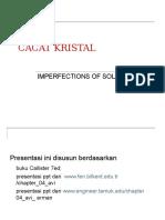 Bab 4_Cacat Kristal