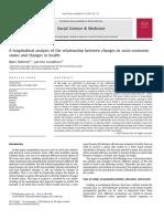 2011_Hallerod Gustafsson a Longitudinal Analysis