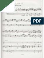 Sorge l'Irato Nembo - Vivaldi