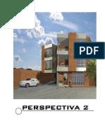 7. PERSPECTIVA 2.pdf