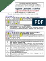 2015-1 e 2015-2.pdf