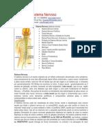 tecidonervoso.pdf