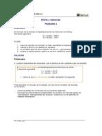 (444257130) oferta-y-demanda-3