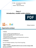 M2203Cours1-2014