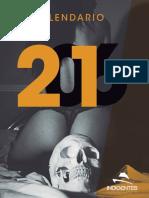 Calendario Digital