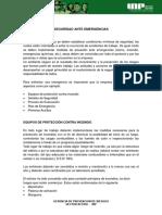 CONDICIONESBASICAS_SEGURIDADANTEEMERGENCIAS INP