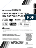 Fnl 74015 TRANSFORMER FLYBACK