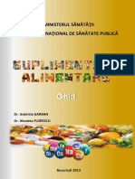 Ghid-Suplimente-Alimentare.pdf