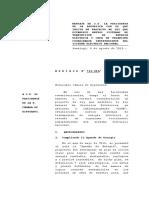 proyecto_de_ley_electrica.pdf