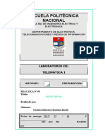 Telematica1 Informe8 Marcela Velasteguí