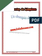 113971808-magia-conjuros-y-hierbas-pdf.pdf
