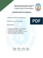 PRIMERA LEY DE LA TERMODINÁMICA.doc