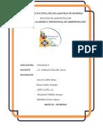 TRABAJO FINAL DE IM ARREGLADO 123.docx