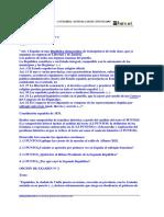 CBHIJ0299Y.pdf