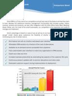 ZohoCRM-vs-Salesforce