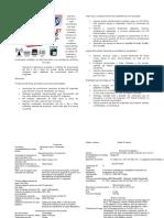 Hp 3515 Informacion