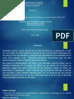 Presentación Economia.pdf1