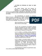 perdadointeresse.pdf