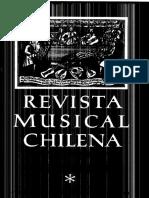Aretz - Cancionero Oral - Musicología