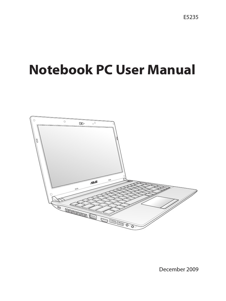 DRIVER FOR ASUS U30JC NOTEBOOK POWER4GEAR HYBRID