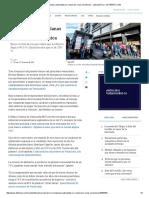 Crisis en Venezuela_ Autoridades Se Reunen Por Crisis Económica - Latinoamérica - ELTIEMPO