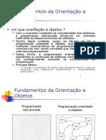 Fundamentos de Orientação a Objetos.pptx