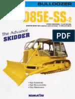 d85ess-2.pdf