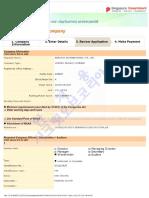 버가야싱가폴최초법인설립서류-안치용