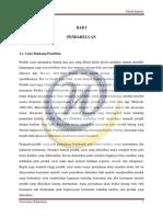SKRIPSI FTA-FMEA.pdf