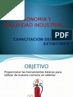 capacitación del uso de extintores.pptx