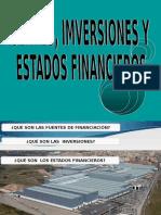 Diapositivas Para Intr. a Las Finanzas