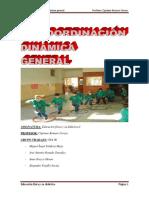 coordinacion dinamica general yoqui.pdf