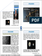 Cópia de Aula 02 - Sonda Americana em Plutão, Emissões de Gases da China.pdf