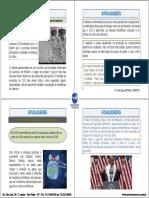 Cópia de Aula 03 - CO2 Vira Fibra de Carbono, Obama Lança Plano Sobre Efeito Estufa, Dilma - Reforma na ONU.pdf