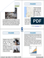 Cópia de Aula 04 - Terremoto do Chile, Gás de Xisto, Código Nacional de Ciência, e Avião Solar.pdf